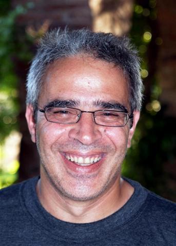 salvatoredevito's Profile Picture