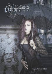 Kalender-gothic-2018-00 by salvatoredevito