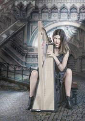 Kalender-gothic-2018-05 by salvatoredevito