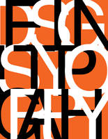 Design Is...Typography by sthursby
