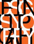 Design Is...Typography