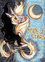 Made of Stars by Detonya-KAN
