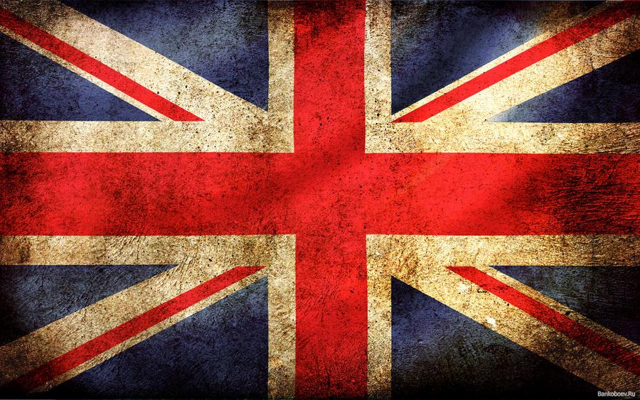 British Flag Wallpaper by Luiisa9612 on DeviantArt
