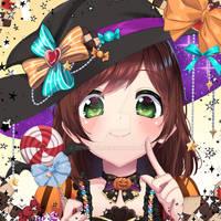 [YCHC] Halloween 2019