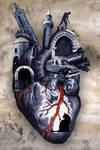 Blue Heart Print Final