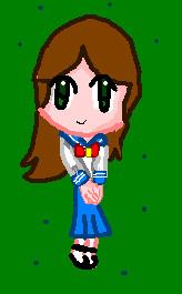 Emily Tate-2nd ID by ilovezelda504