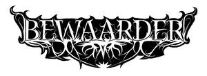 New bewaarder logo