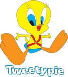 Tweetypie
