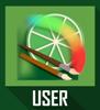 Paint Tool Sai User Stamp by Blu3Optix