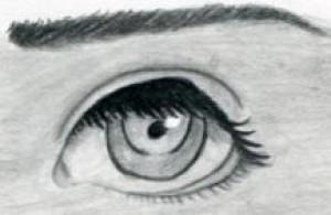 yukigirlygirl's Profile Picture
