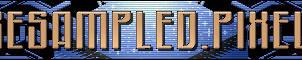 Banner #1 by ReSampled
