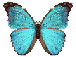 Atlas by ReSampled