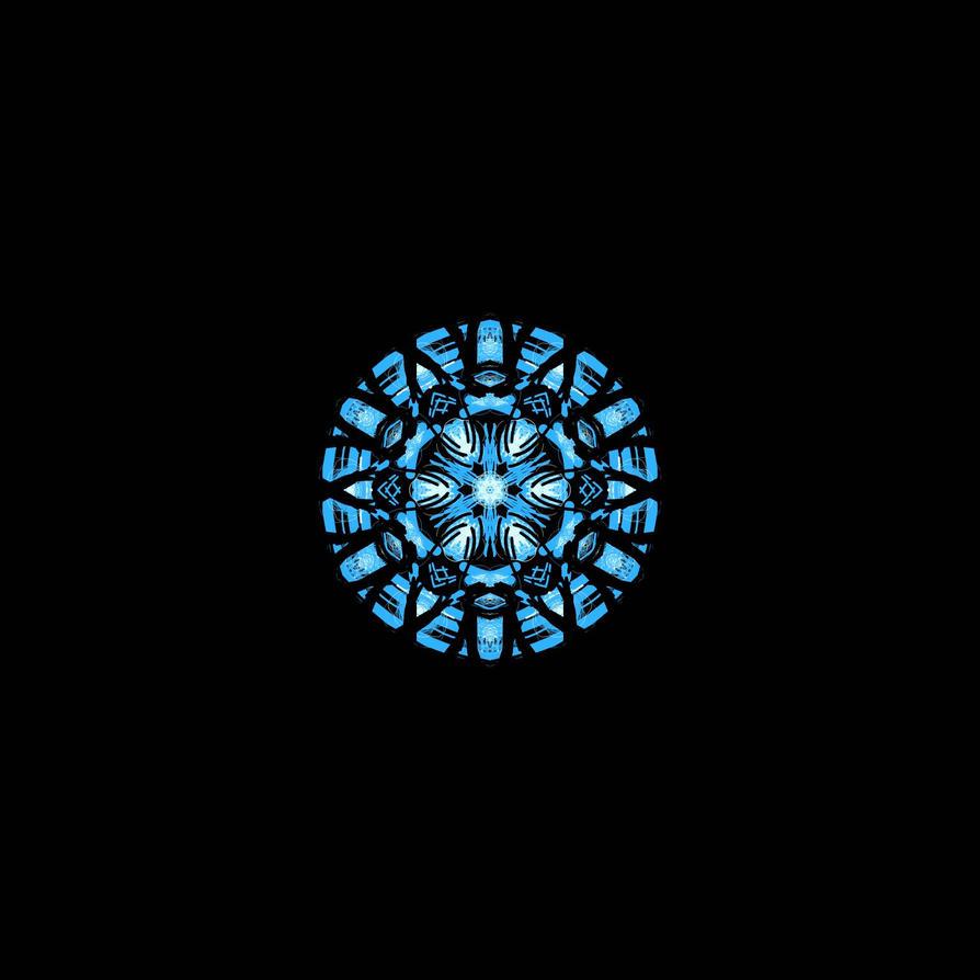 snowflake by ReSampled
