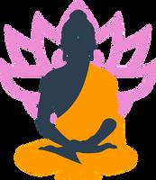 Meditation by ReSampled