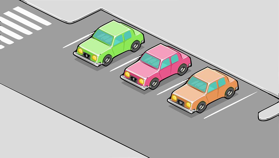 Car by ReSampled