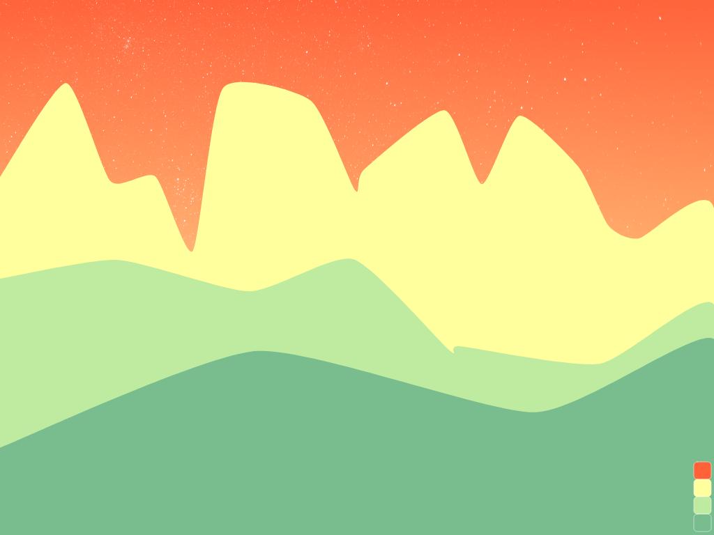 Landscape 114273 by ReSampled