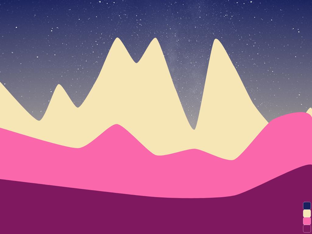 Landscape 78936 by ReSampled