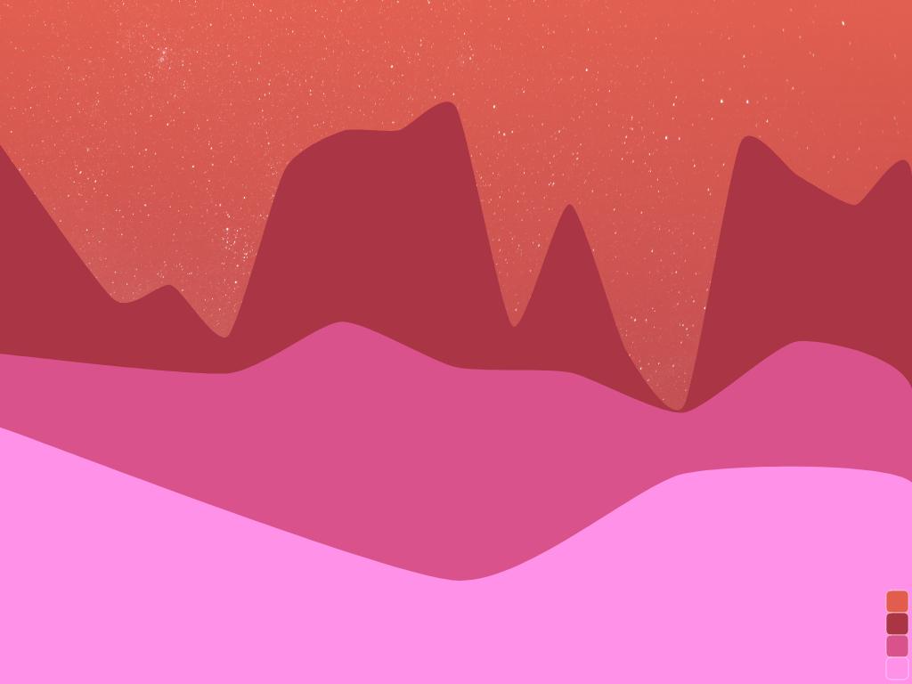 Landscape 5336 by ReSampled