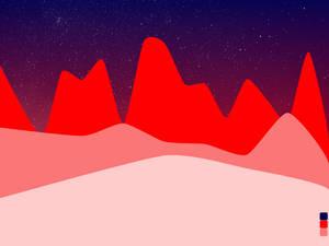 Landscape 132032