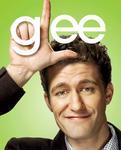 Glee GIF by jil24