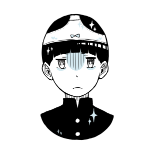 BOMHAT's Profile Picture
