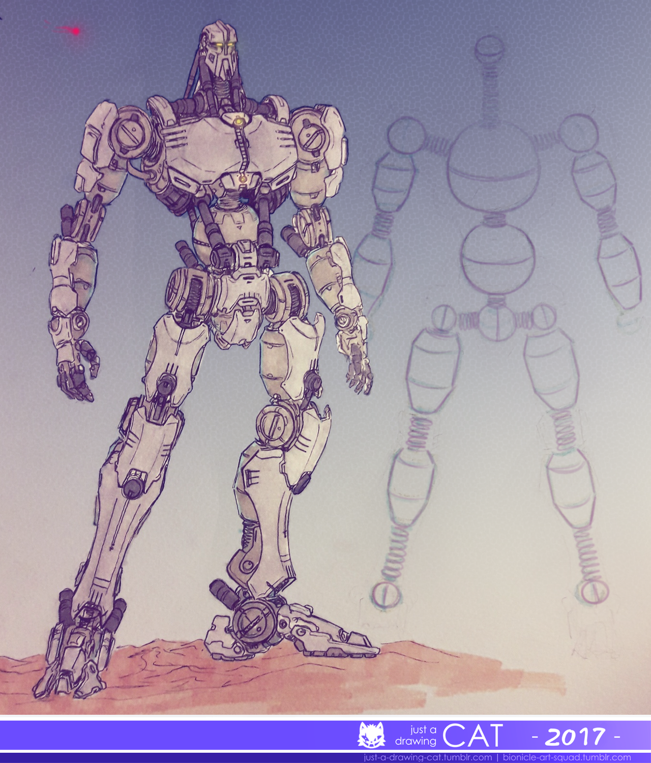 [Fan-Arts] Images du net - Page 21 The_great_spirit_robot_by_just_a_drawing_cat-dawhcwo