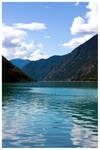 Seton Lake I