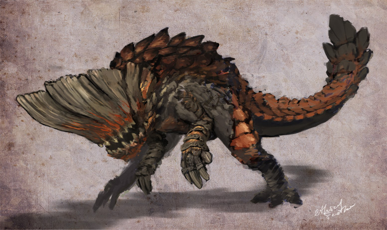 barroth_by_etheralfeather.jpg