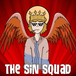 TheSinSquad's Profile Picture