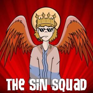 TheSinSquad's Profile Picture