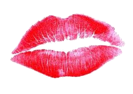 Labios - Beso - Png by Omg-Is-Valemm