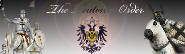 [Image: teutonic_order_banner_sketch_1_by_vxxdeadaimxxv.jpg]