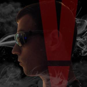 P0LITICALLYINC0RRECT's Profile Picture