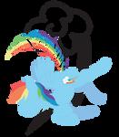 Rainbow Dash Remake