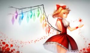 empressdonna's Profile Picture