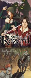 Goblins of Razard - Chapter 1 by ladyarrowsmith