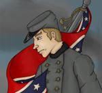 Civil War - For Honor