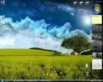 My Desktop 25.1.08