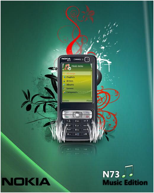 Порно Для Nokia N73