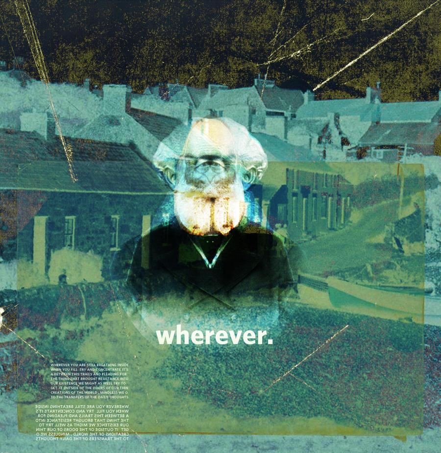 wherever.black.