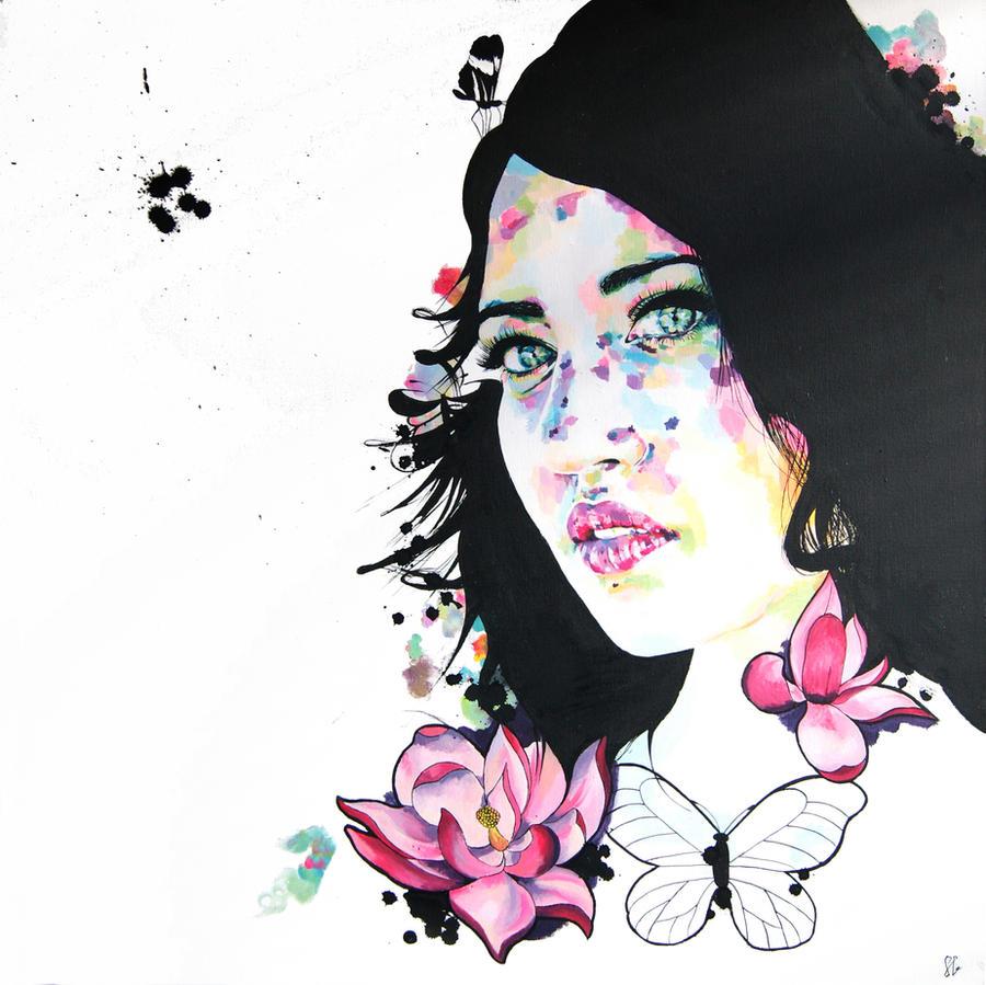 Lohla by sophiebastien