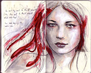 03 January 2011 by kellyhowlett