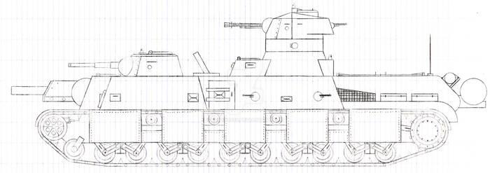 LYM-B1