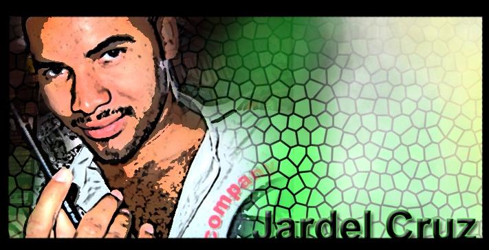 JardelCruz's Profile Picture