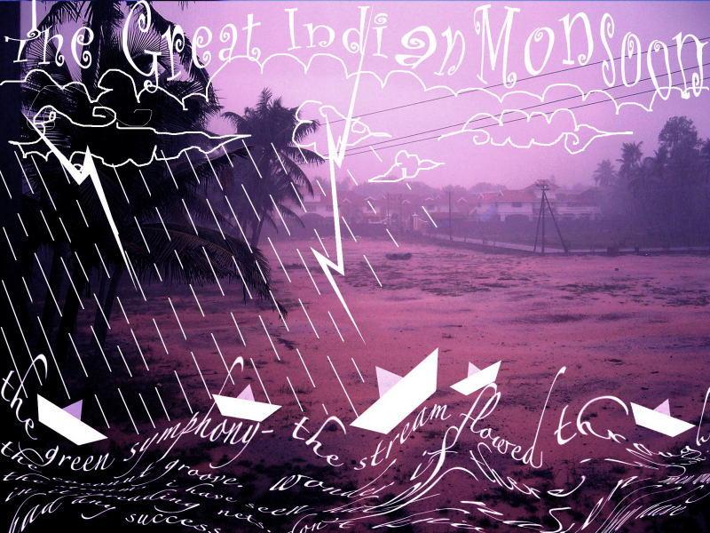 Monsoon wallpaper by tennytv on deviantart for Monsoon wallpaper
