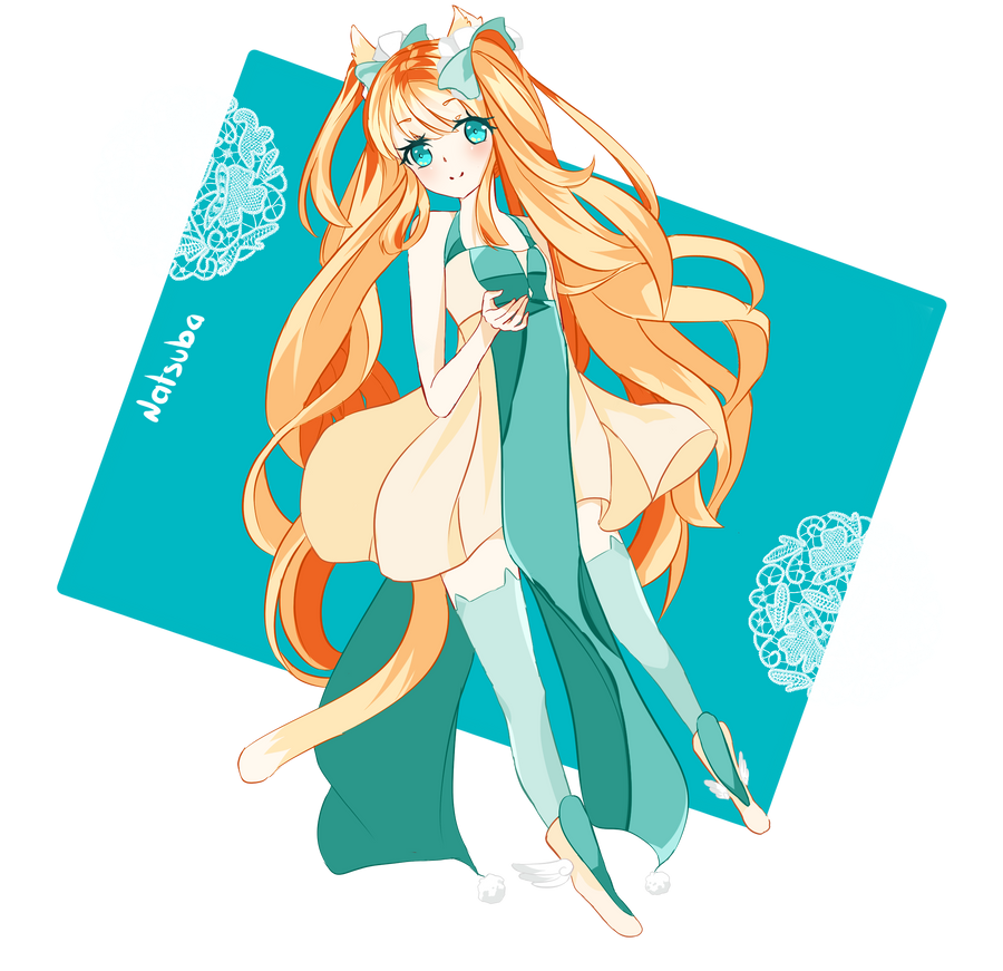 Adoptable auction (#15)- CLOSED by Natsuba