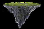 Flying-Terrain a