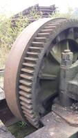 Old Machine a