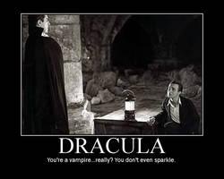 Dracula by wish-u-were-me