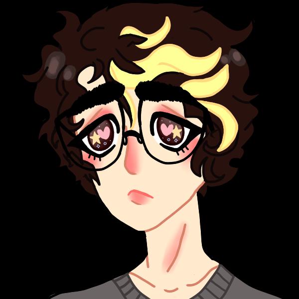 goopdra's Profile Picture